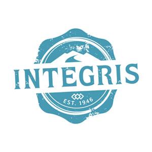 Big-Brothers-Big-Sisters-Northern-BC_Website-Home_PresidentLevel-Integris.jpg
