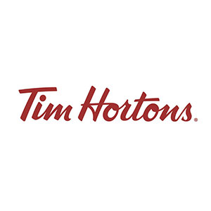 Big-Brothers-Big-Sisters-Northern-BC_Website-Home_PresidentLevel-Tim-Hortons.jpg