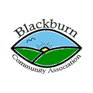 Big-Brothers-Big-Sisters-Northern-BC_Website-Child-Care-Sponsors-Blackburn-Community-Association.jpg