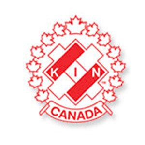 Big-Brothers-Big-Sisters-Northern-BC_Website-Child-Care-Sponsors-Kinsmen-Club.jpg