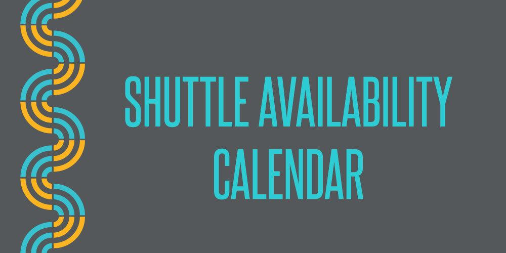 Big-Brothers-Big-Sisters-Northern-BC_Website-TEXTBlocks_shuttle-calendar.jpg