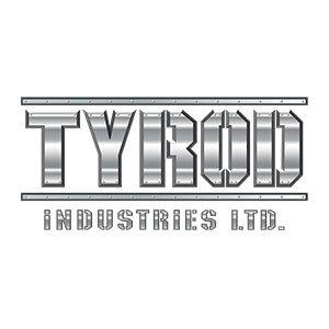 Big-Brothers-Big-Sisters-Northern-BC_Website-Shuttle-Sponsors-Tyrod.jpg