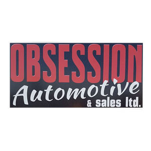 Big-Brothers-Big-Sisters-Northern-BC_Website-Shuttle-Sponsors-Obsession-Automotive.jpg