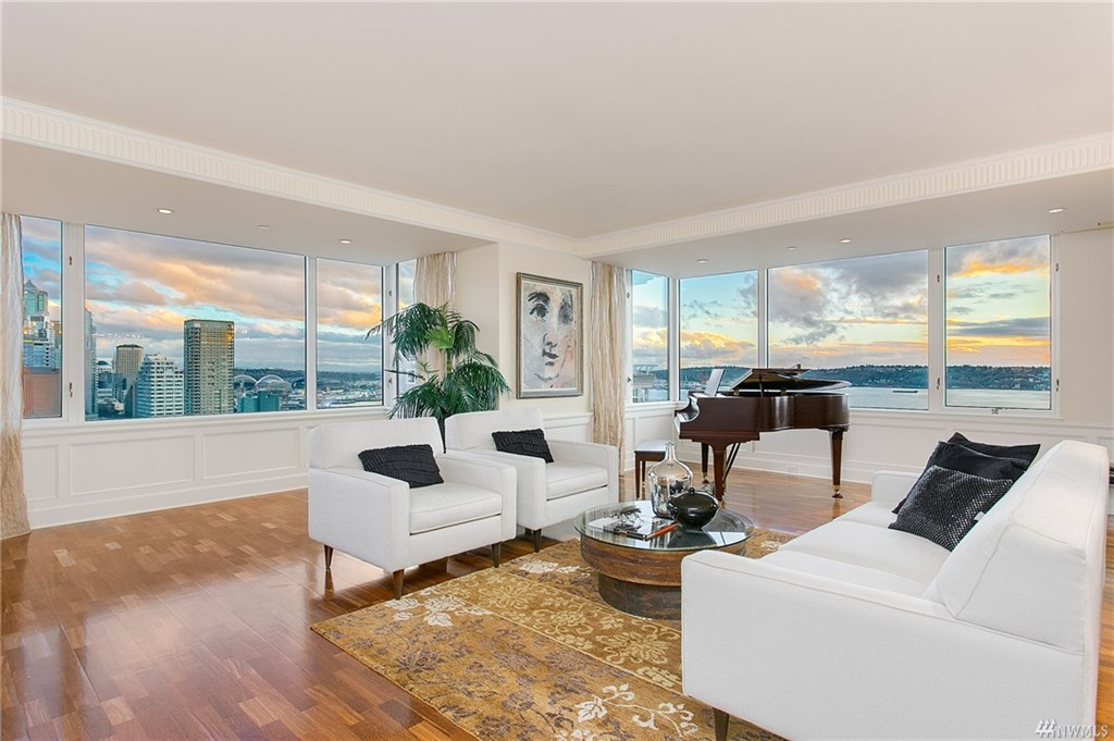 2600 2nd Ave #2402 | $2,450,000