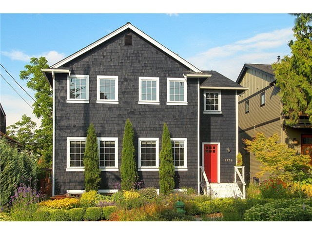 5726 Kirkwood Place N   $1,466,000