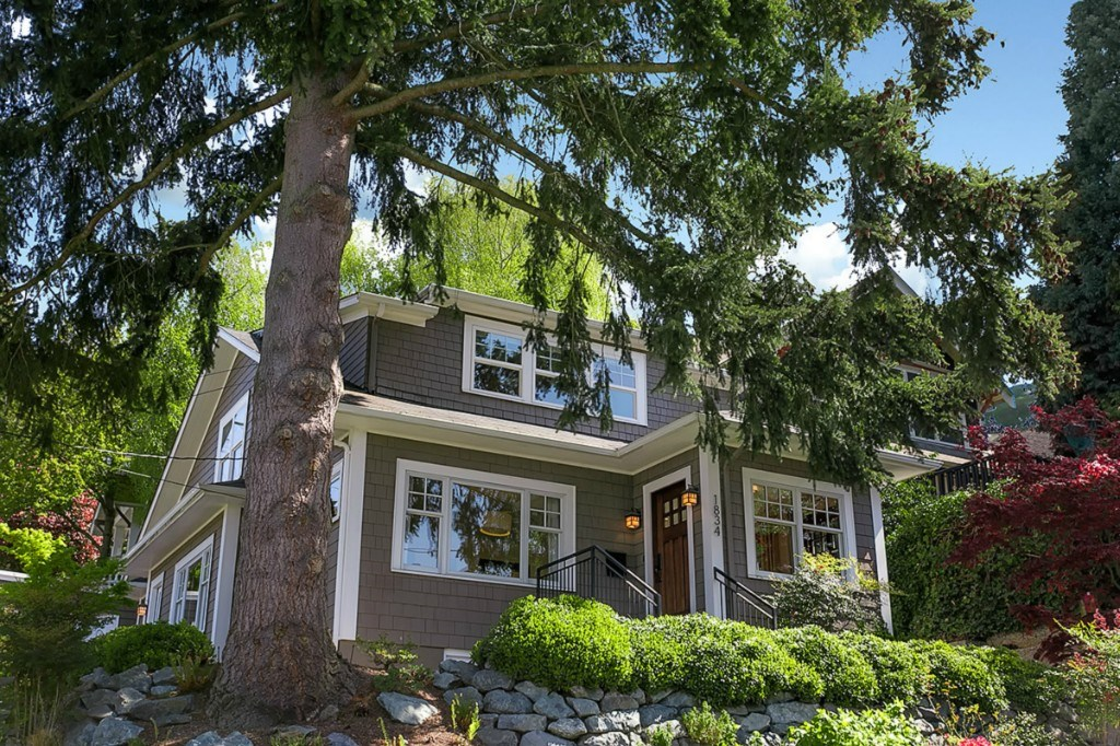 1834 8th Ave W | $1,185,000