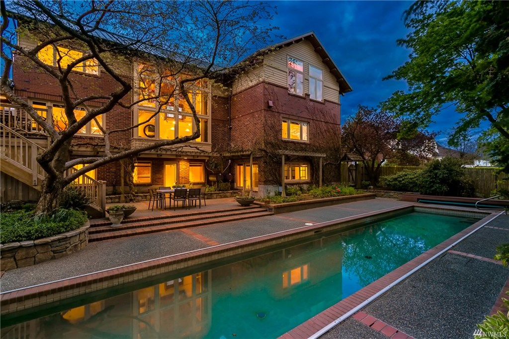 2601 40th Ave W | $2,764,500