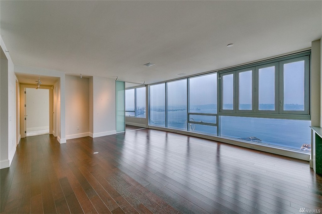 1521 2nd Ave #2004 | $2,725,000