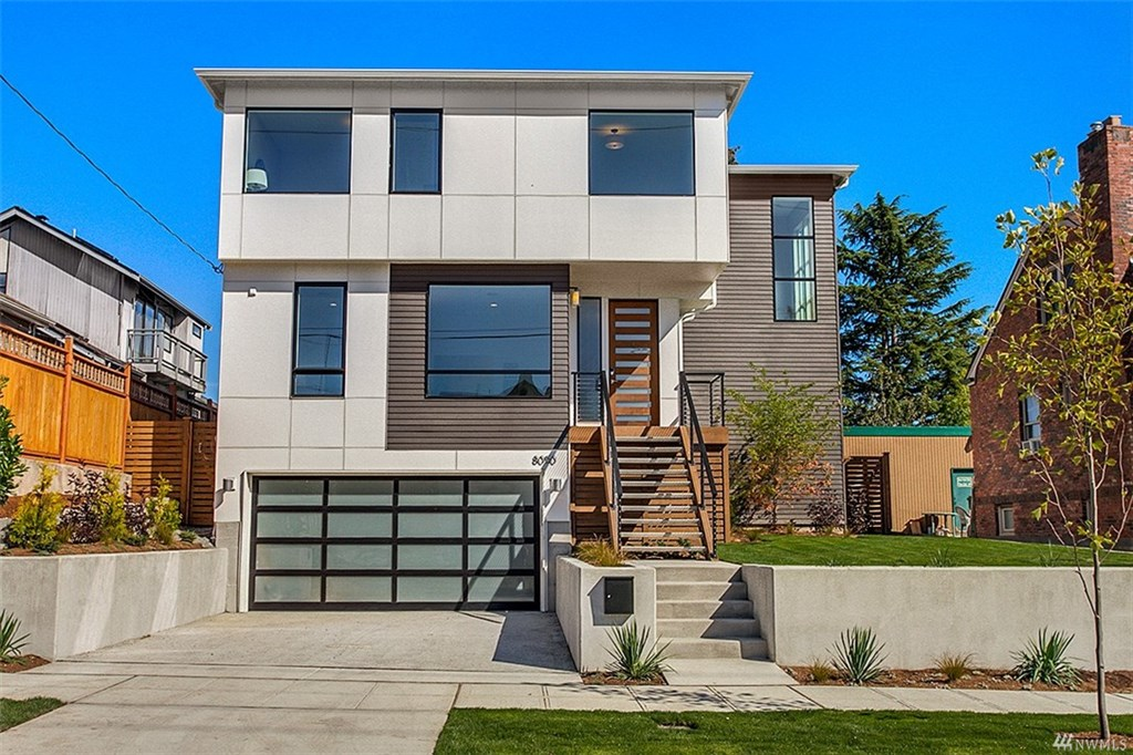 8050 11th Ave NW | $1,420,000