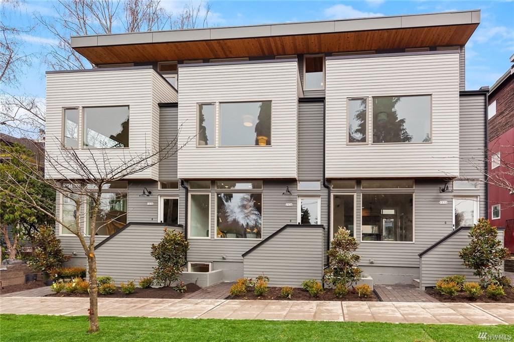 1537 Grandview Place E #D   $1,250,000