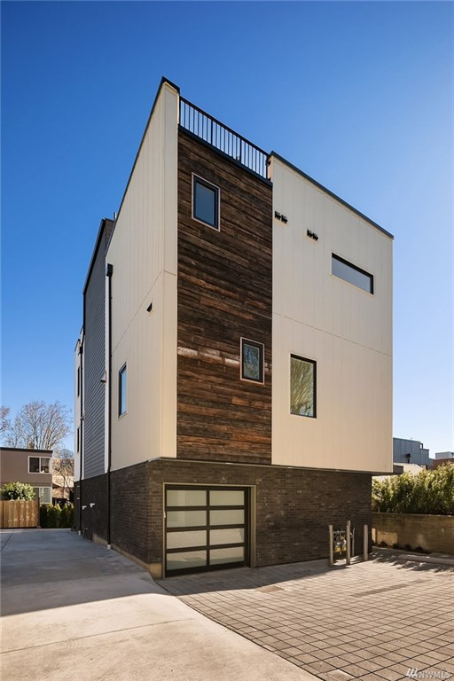 1310 A 3rd Ave W | $1,160,000