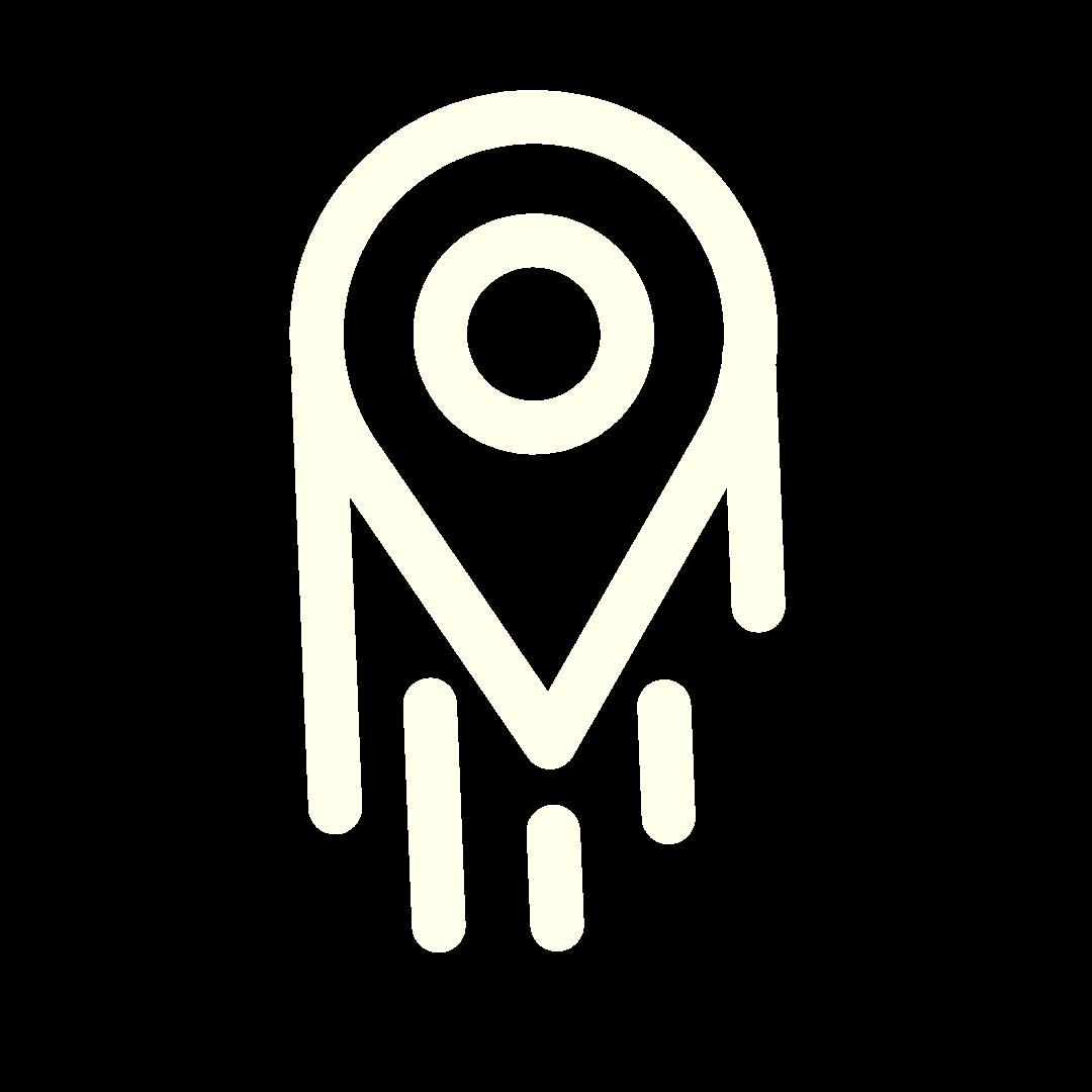 growmyteam-36.png