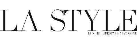 LA-STYLE-Logo-480x147.jpg