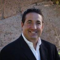 John Cioe  Founder/CEO