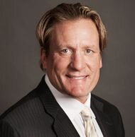 Jeremy Roenick  Co-Founder/Event Host