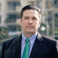 Jamie Shortill  Corporate Development