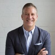Billy Goldberg  Business Development