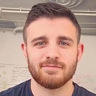 Gabe Kruse  eSports Advisor