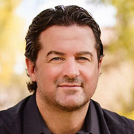 Craig Conley  Production and Event Advisor