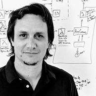 Brent Cappello  Technology Architect Advisor