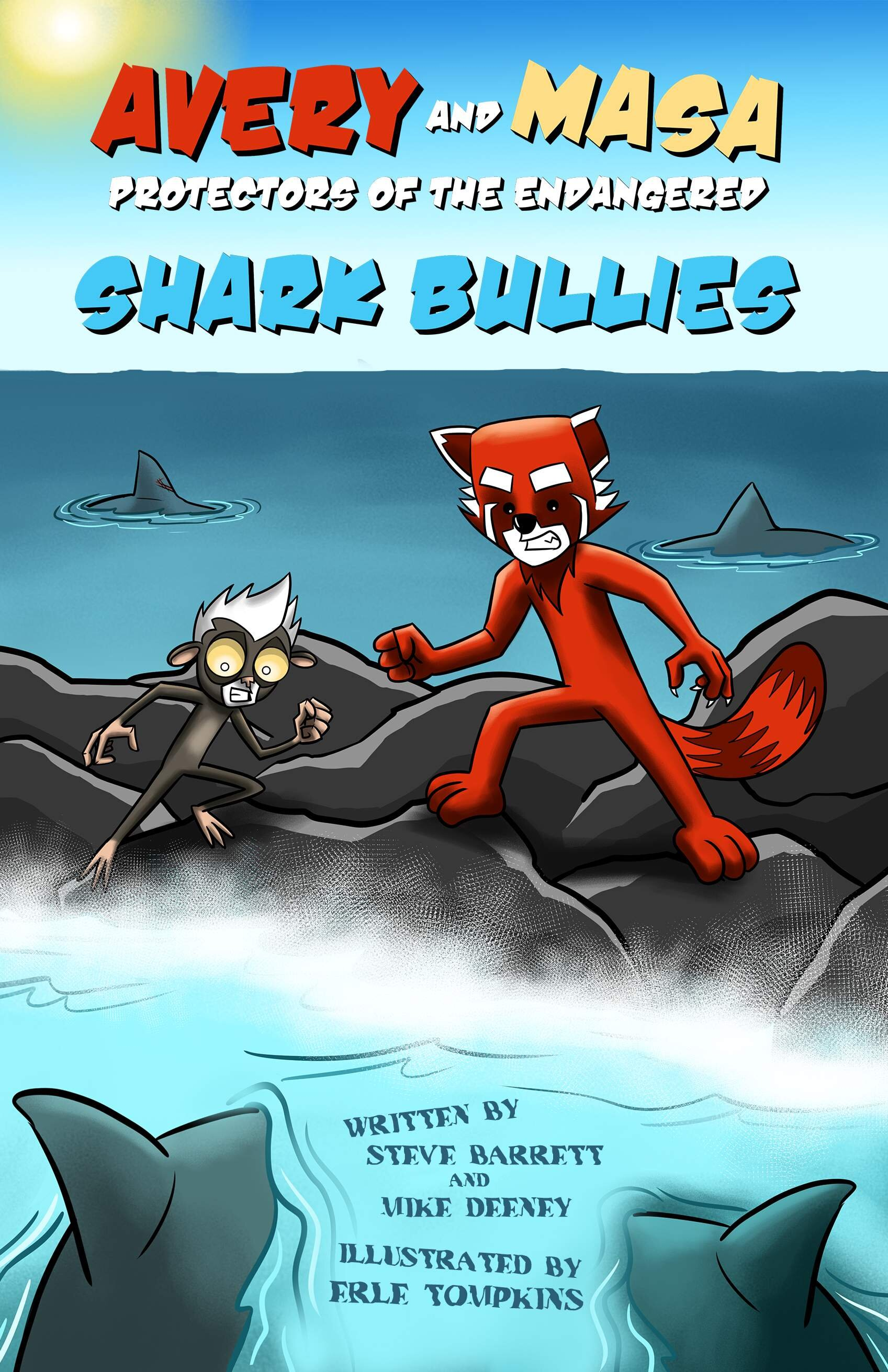 Shark Bullies - FRONT.jpg