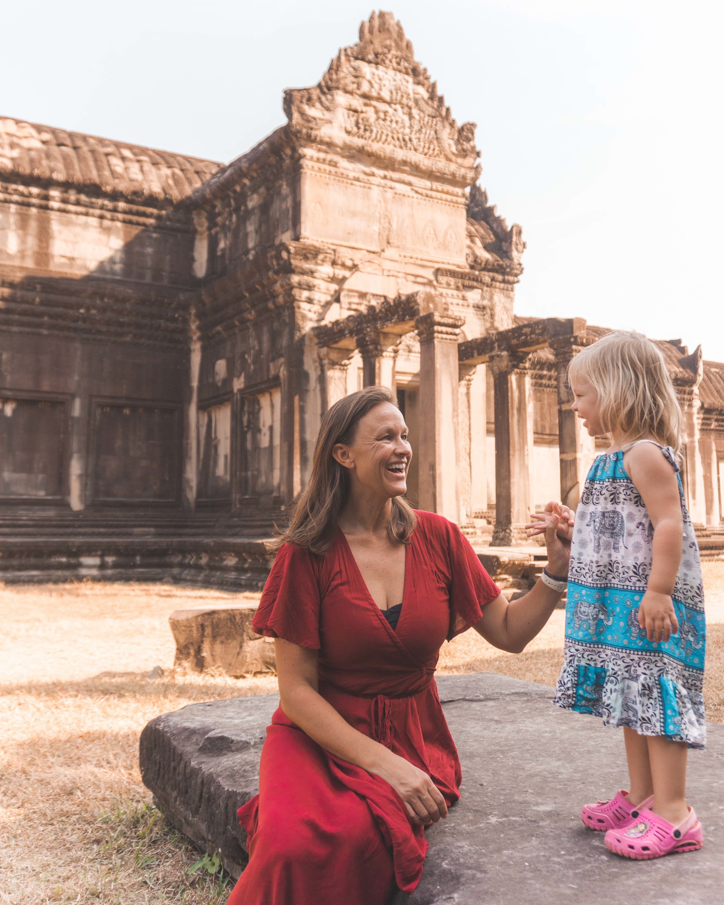 Mother daughter at temples_angkor wat_cambodia_mission.jpg