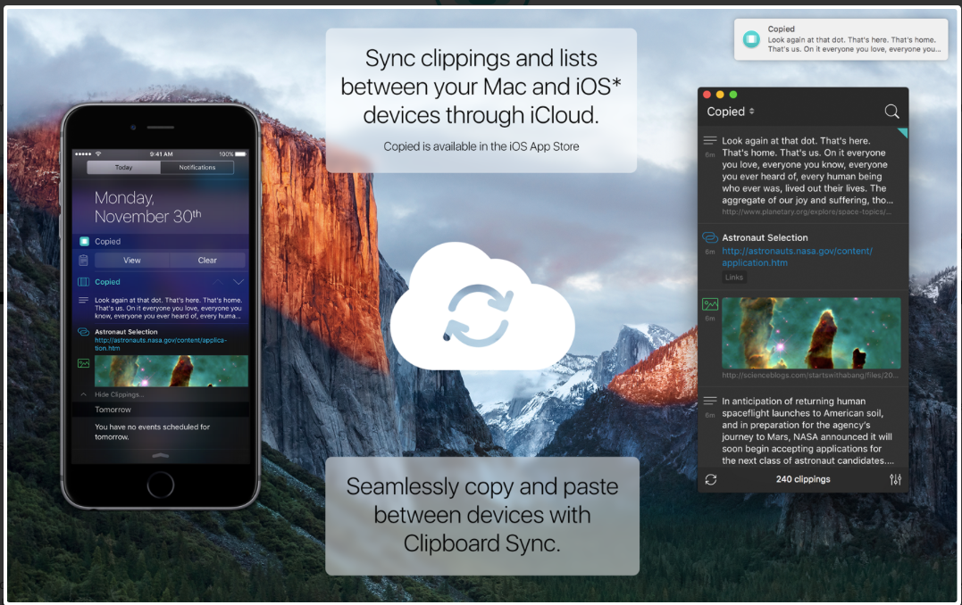 Copied_-_A_Full_Featured_Clipboard_Manager_for_iOS_and_macOS.png