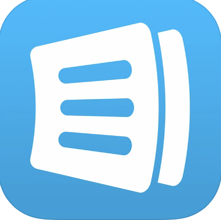 Anylist Icon.png