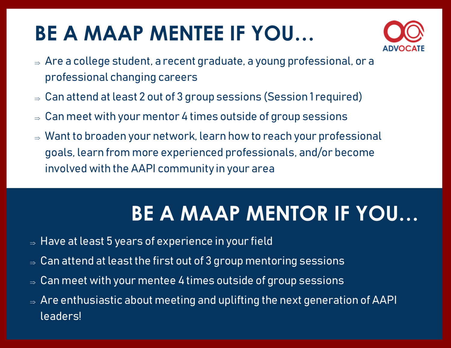Be+a+mentor+or+mentee+if....png
