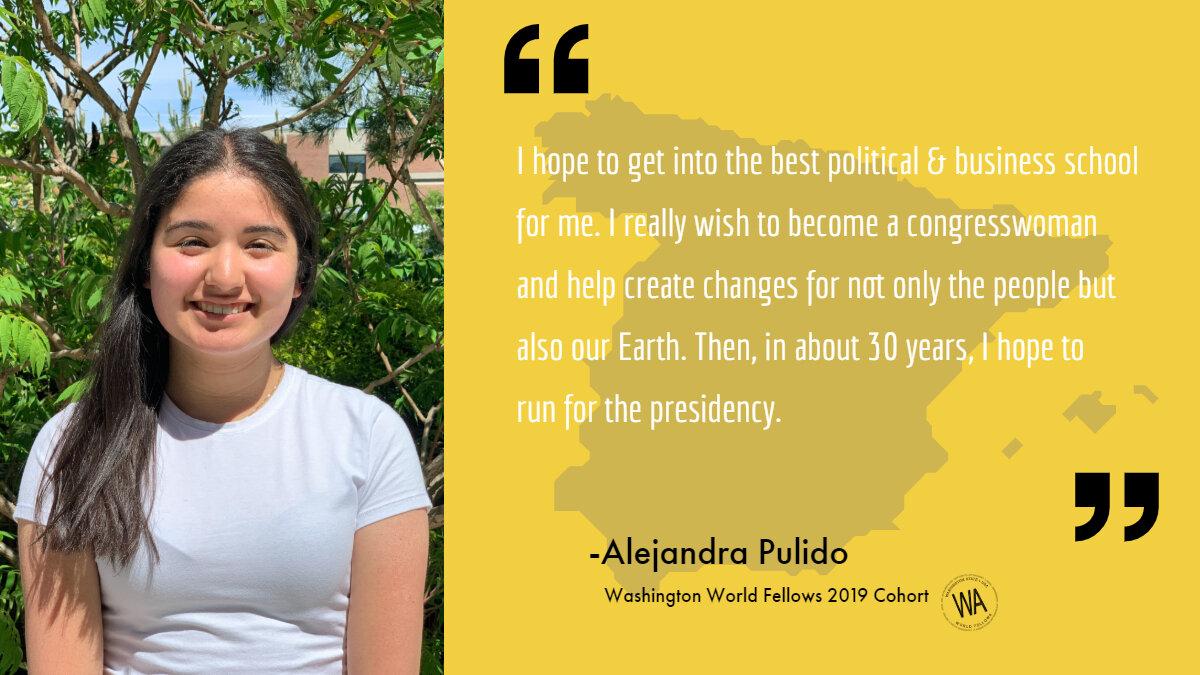 Alejandra-Quote  (1).jpg