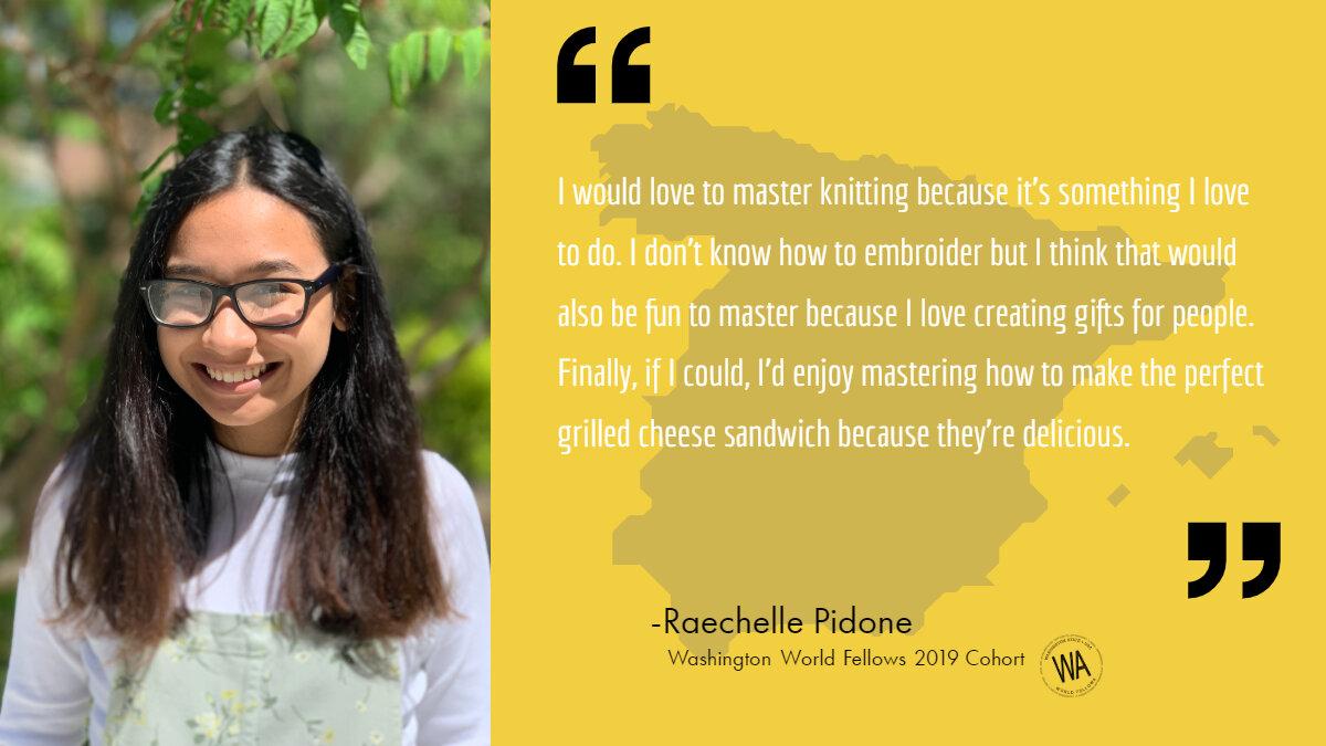 Raechelle Pidone-Quote .jpg