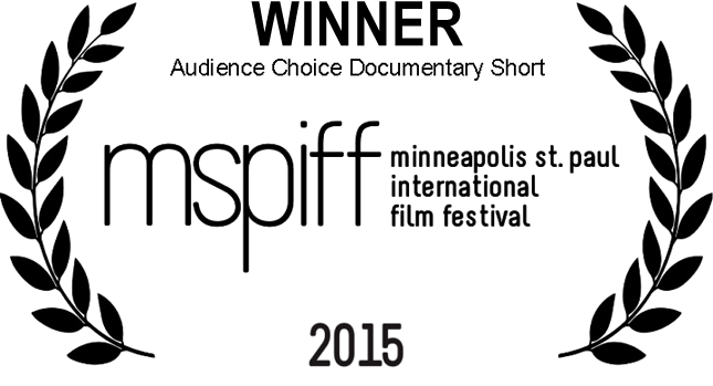 MSPIFF2015-e1555096902274.png