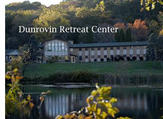 dunrovin_retreat_promo_image.png