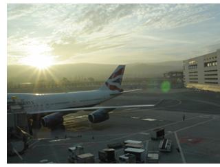 sunset-blog.png