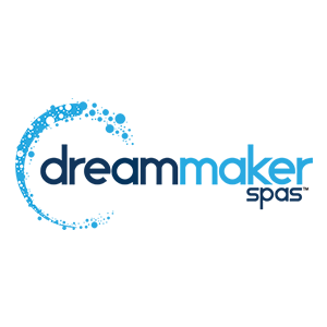 Dream Maker Spas Logo.png