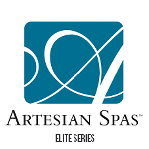 Elite Series Logo Tile.png