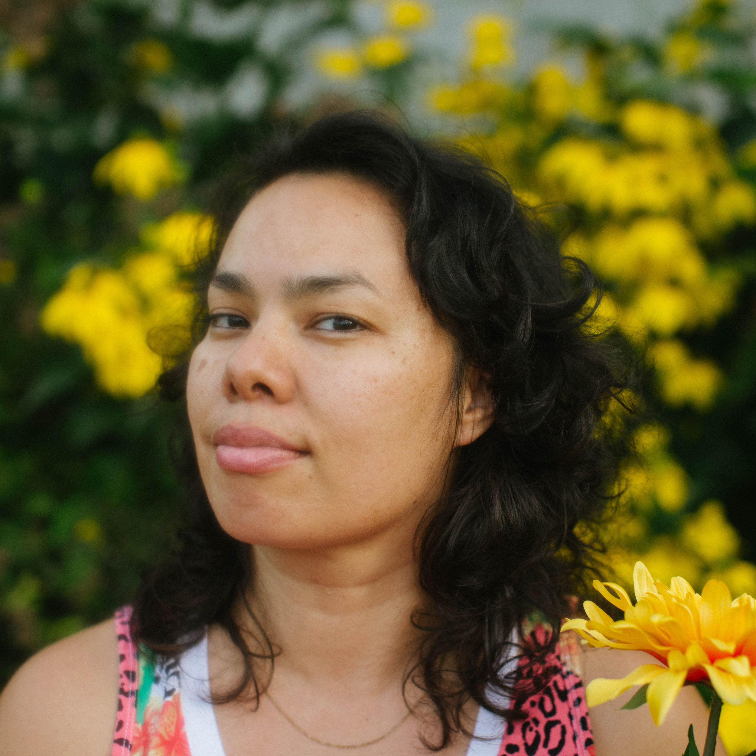 Directory - Find a BIPOC therapist in your community