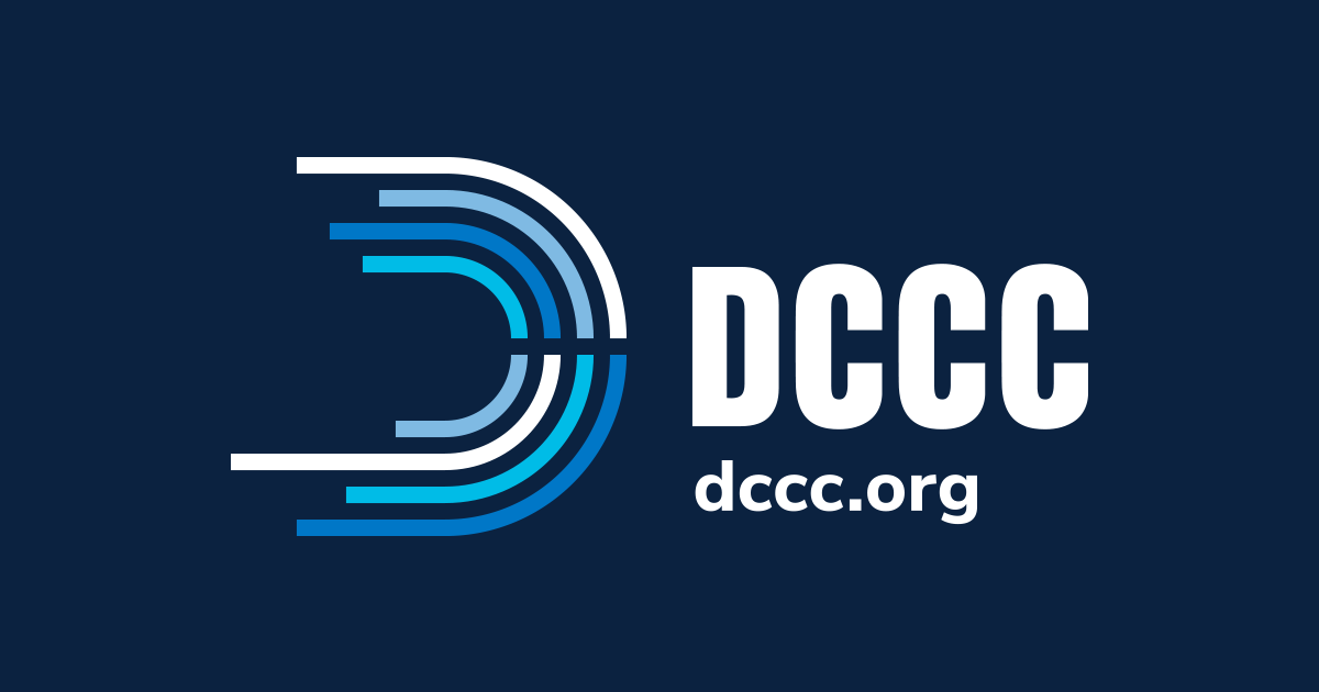 DCCC_Share_Facebook-1200x630-Logo.png