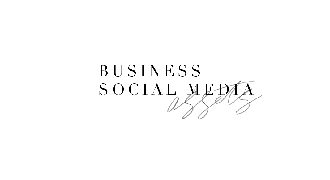 businessandsocialmedia.jpg