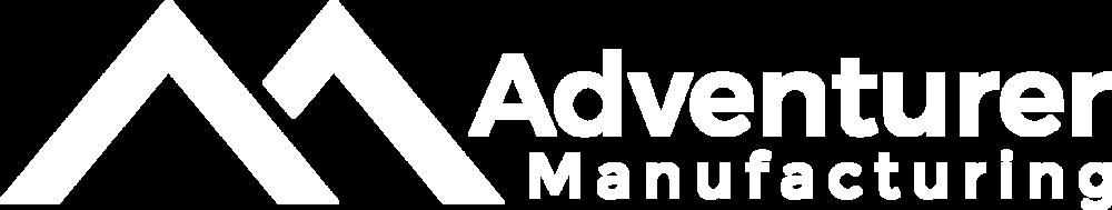 Manuals & Brochures — Adventurer
