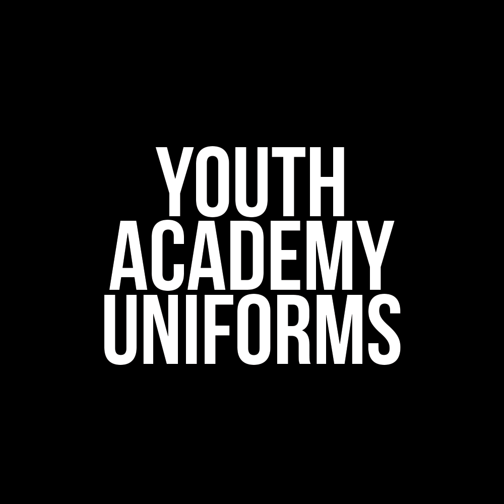 Youth Academy Uniforms.png