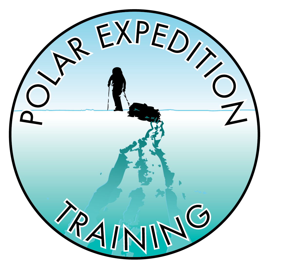 Polar Expedition Training - Hannah McKeand is the founder of Polar Expedition Training, one of the world's leading providers of training and expedition consultation for anyone wishing to undertake a polar style adventure. Run out of the remote mountain village of Finse at the heart of the spectacular Hardangervidda plateau in Norway, the purpose of our classic two-week Polar Training Courses is to prepare individuals for participation in a polar expedition such as skiing long distance or last degree to the South or North Pole or crossing the Greenland Icecap. They are also a grand adventure in their own right!Full details available on the company website: www.polarexpeditiontraining.com