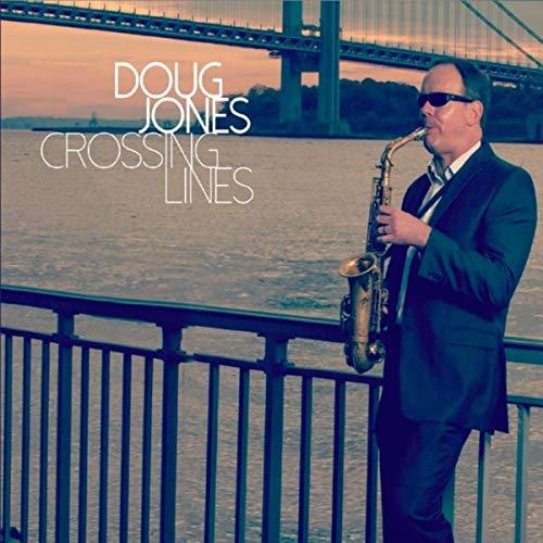 Doug Jones Crossing Lines.jpg