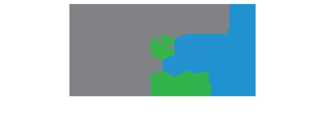 Catalyst @ Health 2.0