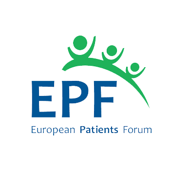 EPF-patients-logo-.png