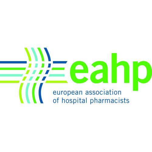 EAHP_association_logo_4c_6_0.jpg