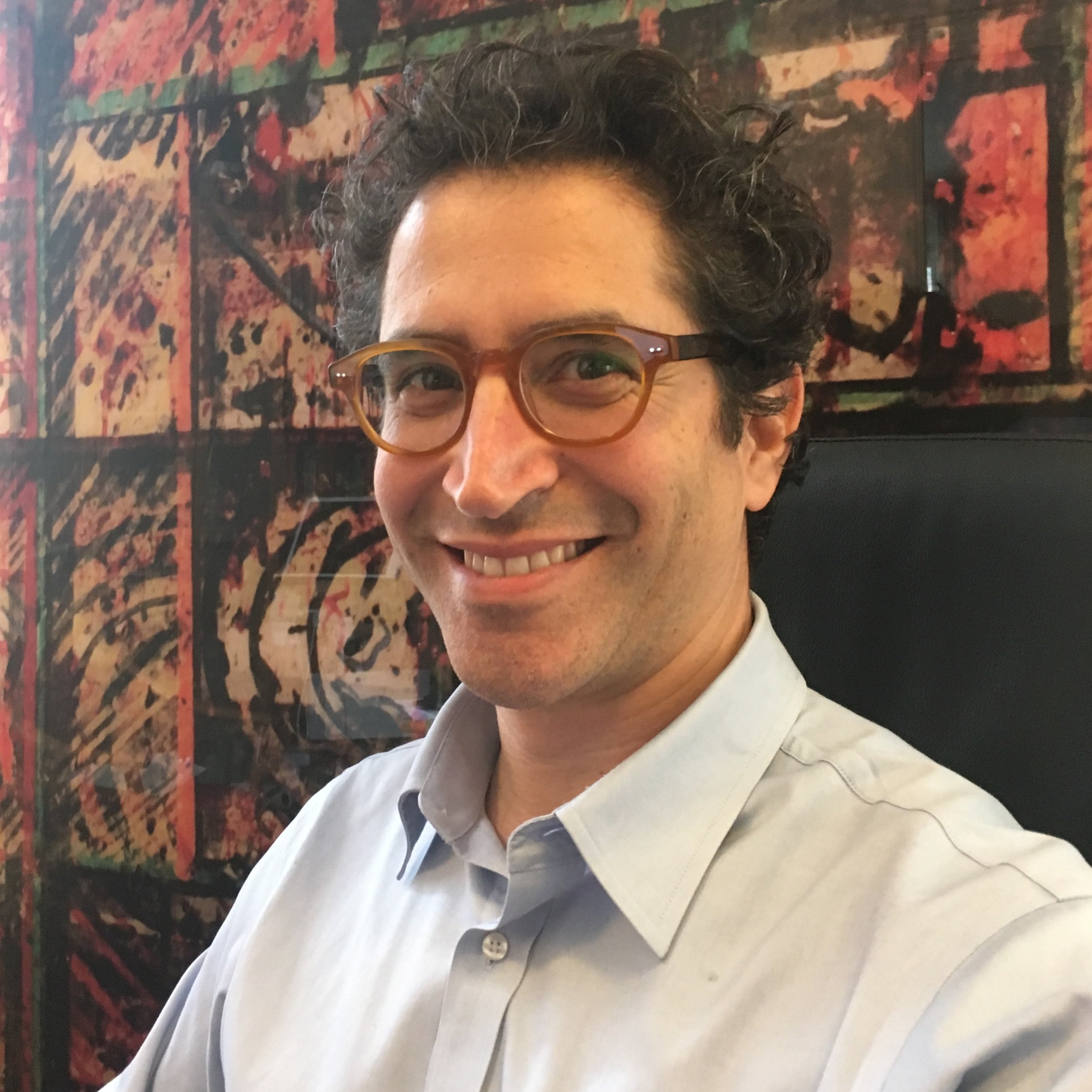 Jacky has been with the European Board and College of Obstetrics and Gynaecology for the past 15 years, first as a European trainee representative, then as a national representative for France, and then as an Officer. He is Professor of Obstetrics in Paris, specialising in maternal medicine.