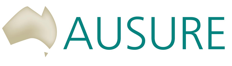 Ausure-Logo.png
