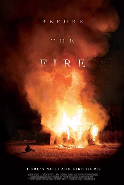 beforethefire-movie.jpg