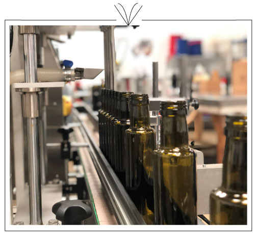 olive-oil-bottling-line-2.jpg